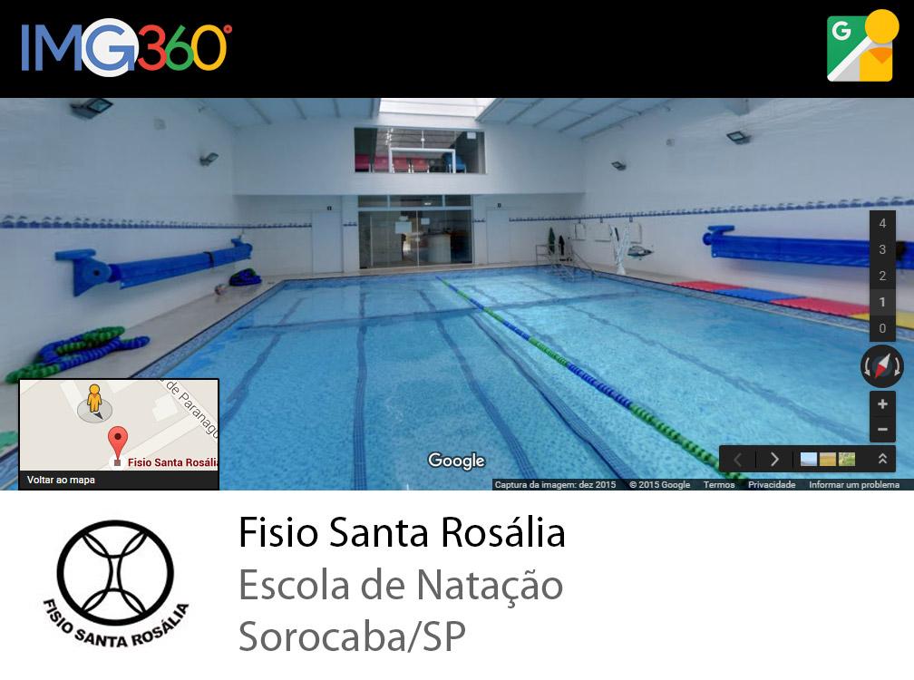 Portfólio Fisio Santa Rosália Sorocaba
